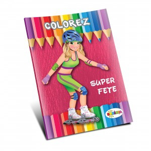 Image Colorez Super Fete